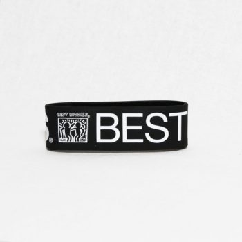 BB Awareness Bracelet