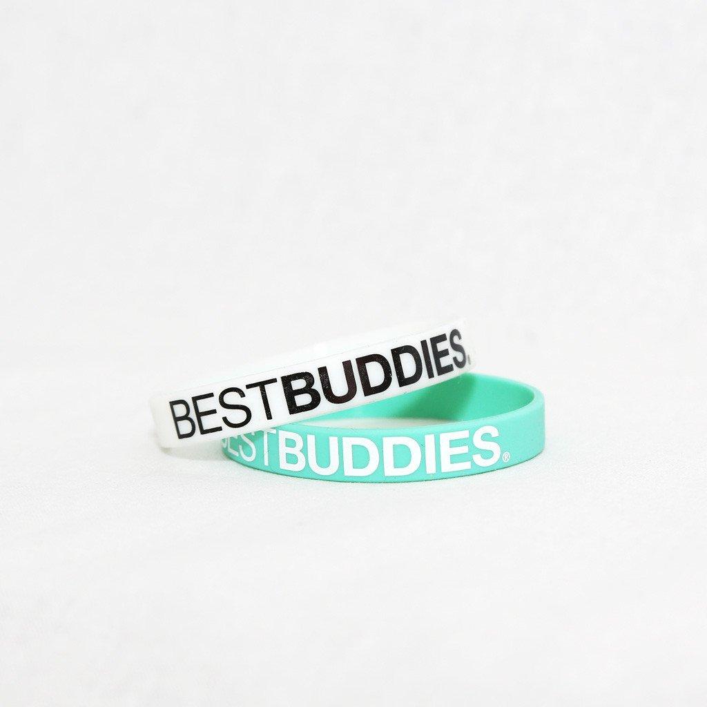 BB Bracelets (Youth)