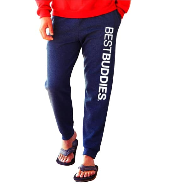 BB Joggers (Blue)