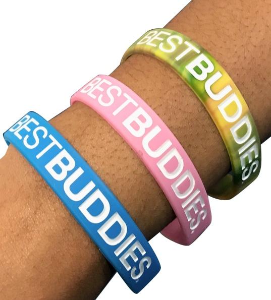 BB Bracelet (Adult)