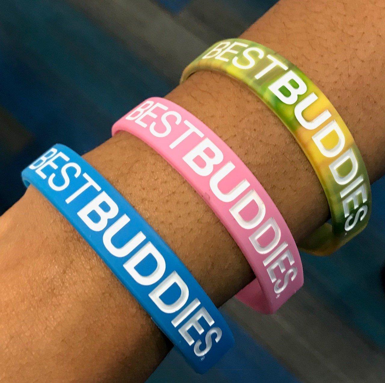 BB Bracelet (Adult) *NEW*