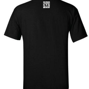 BB Striped (Black)