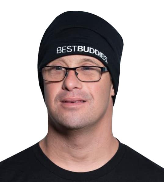 BB Skull Cap
