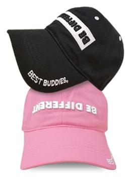 BB Hats