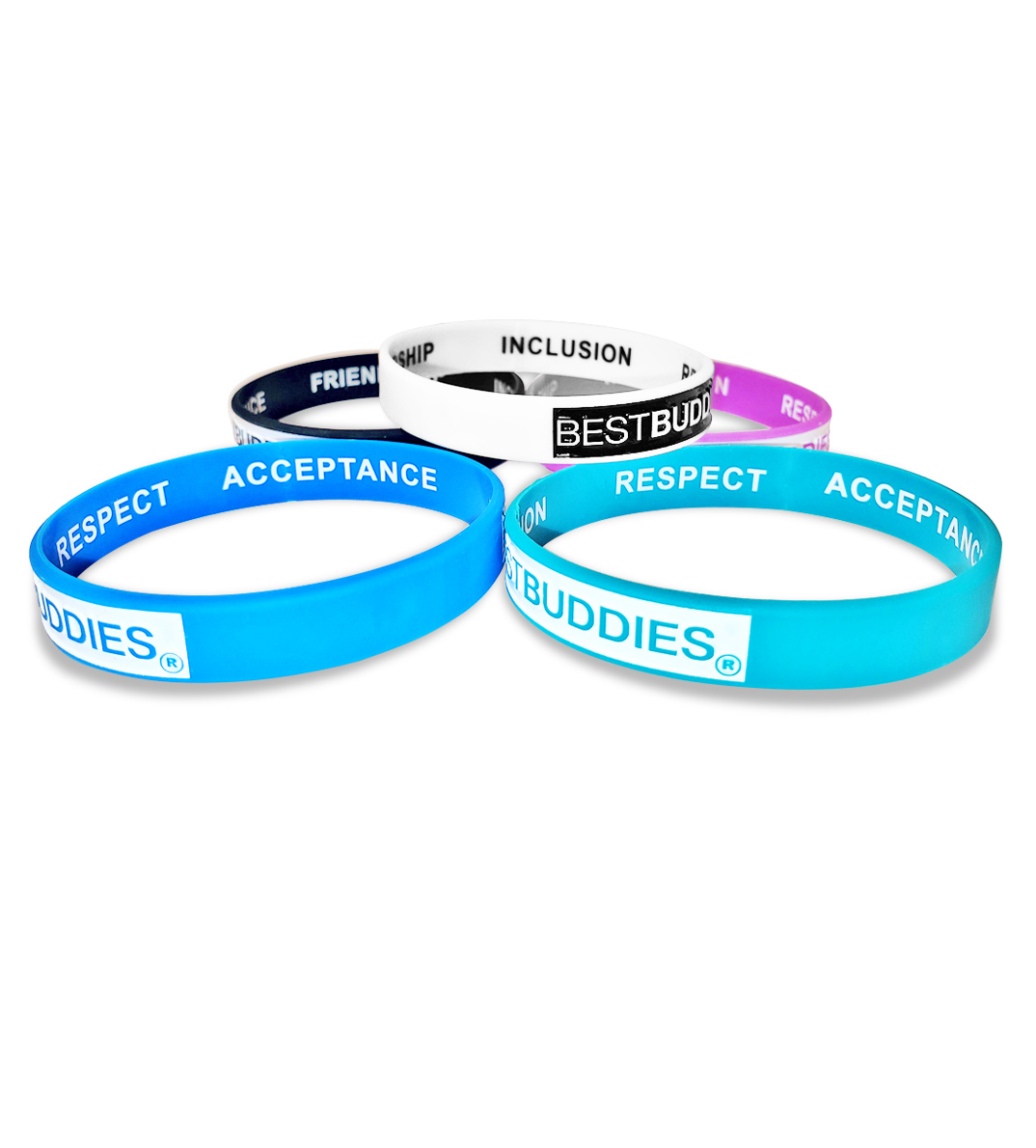 Mission Bracelets